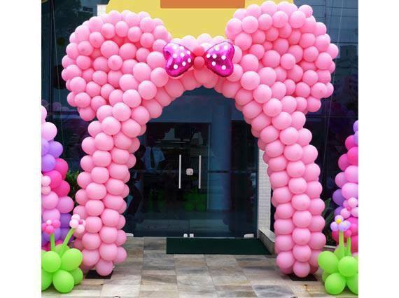 baloes decoracao4