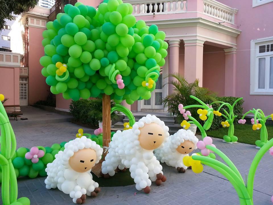 baloes decoracao5