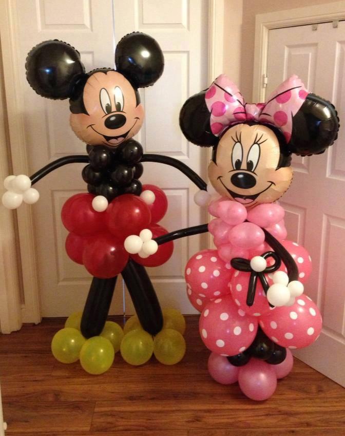 baloes decoracao6