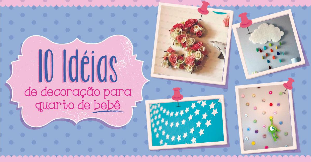 10-ideias-quarto-bebe