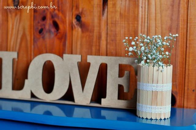 mini arranjo para casamento (8)