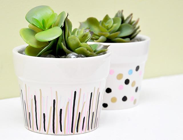 Succulent-Pots_10