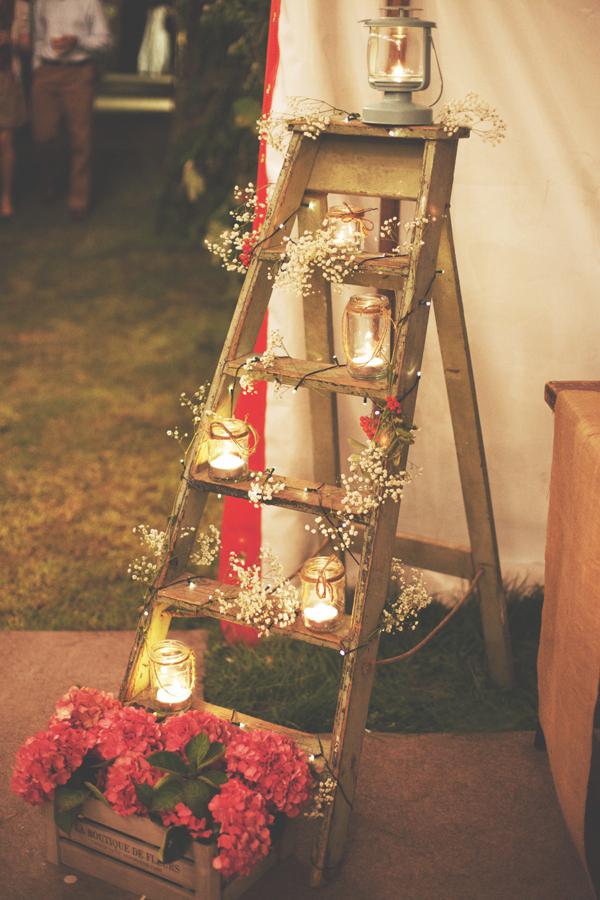 Wedding Decor Diy Blog : Casamento r?stico ideias incr?veis para decora??o diy