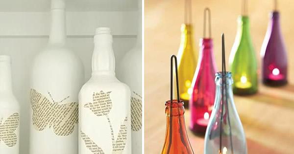 potes-de-vidro-decorados-para-lembrancinha