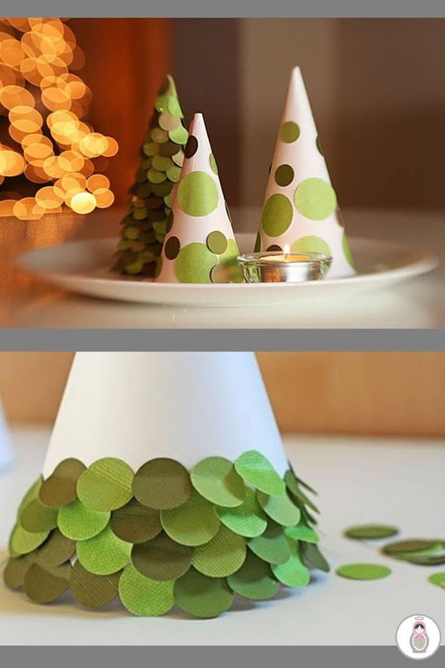 Armario Para Compressor Odontologico ~ Artesanato de Natal 16 Ideias Incríveis artesanato com