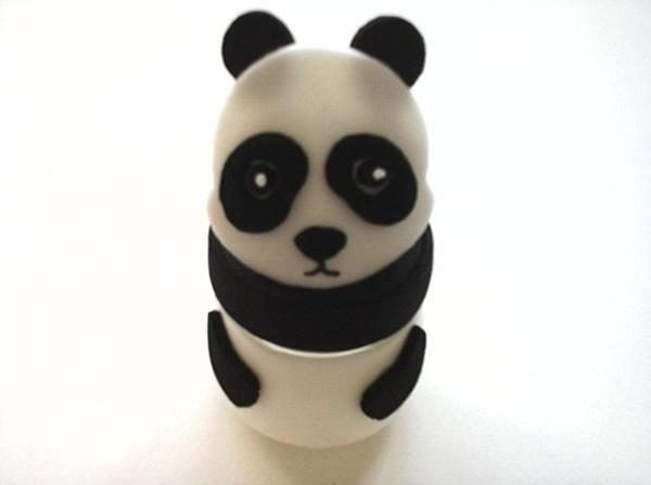 ursinho-panda- lembrancinha-em-eva