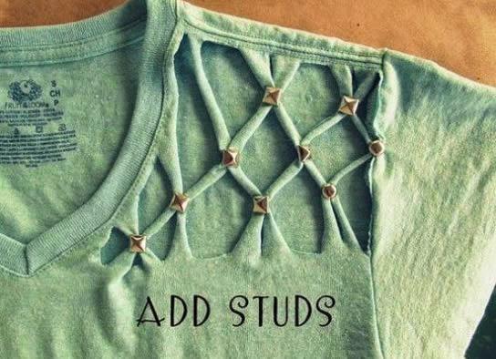 camiseta-personalizada-com-taxinhas