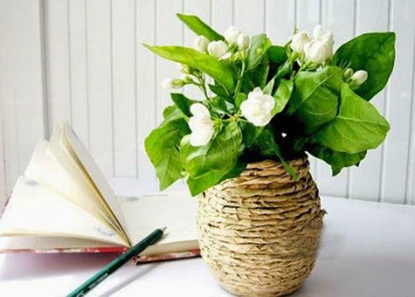 vaso-decorativo-decoracao-comreciclagem