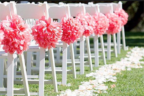 pompom-de-seda-decoracao-casamento