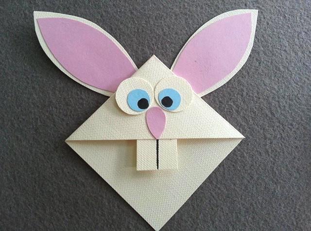 coelho-de-papel