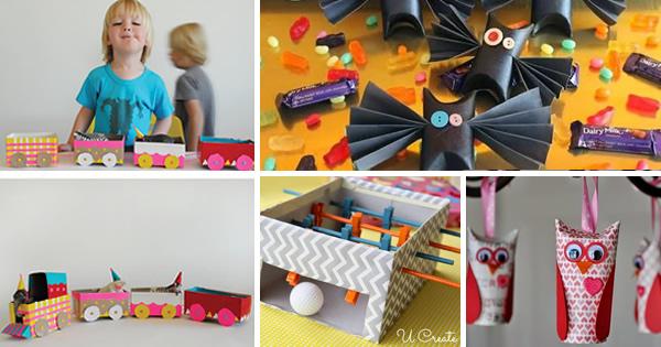 como-fazer-brinquedos-de-papel-passo-a-passo