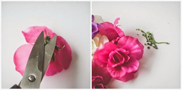 corte-o-cabo-das-flores