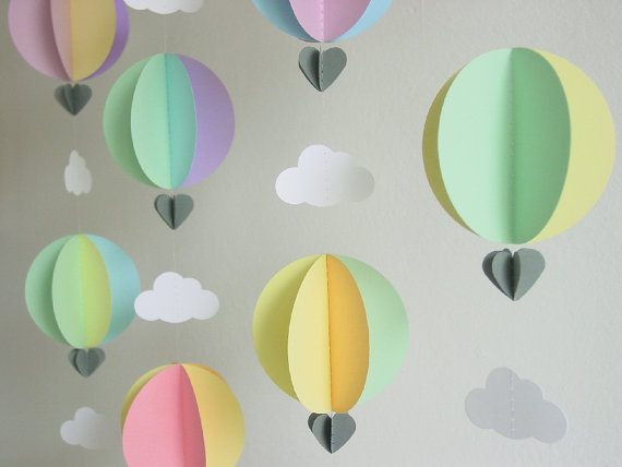 enfeite-cha-de-bebe-balões