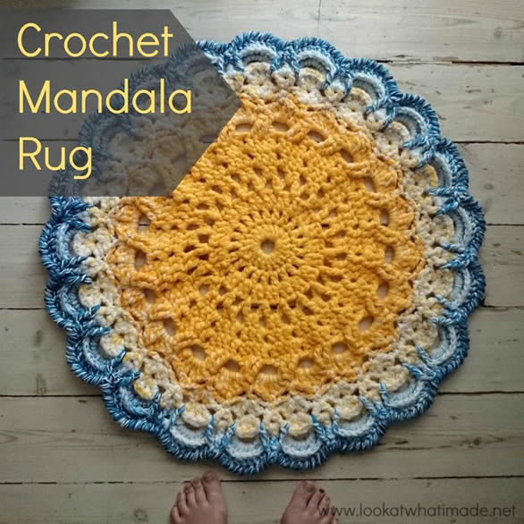 tapate-de-croche-mandala-amarelo-azul