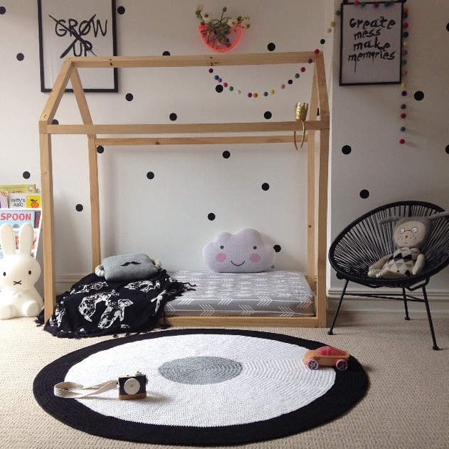 tapete-croche-quarto-infantil