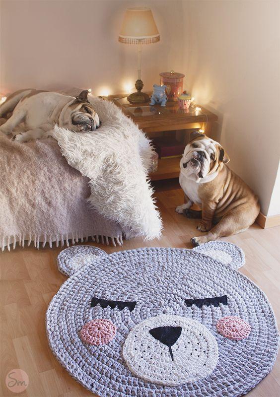 tapete-croche-ursinho
