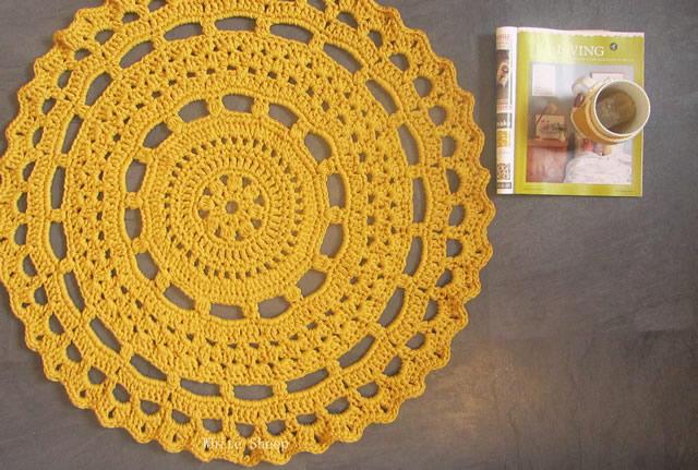 tapete-mostarda-croche