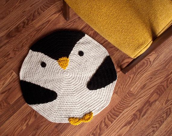 tapete-pinguim