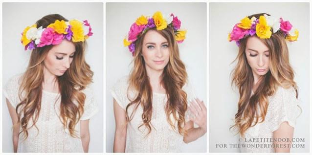 tiara-de-flores-artesanal