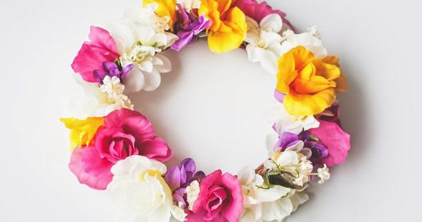 tiara-de-flores-passo-a-passo