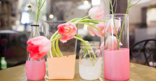 vidros-decorados-com-tinta