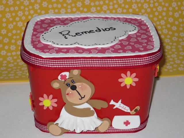 pote-de-sorvete-decorado-com-eva-caixinha-de-medicamentos