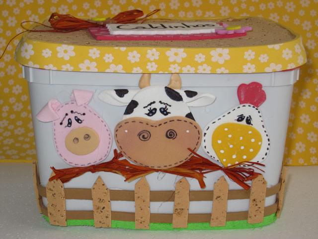 pote-de-sorvete-decorado-com-eva-fazendinha