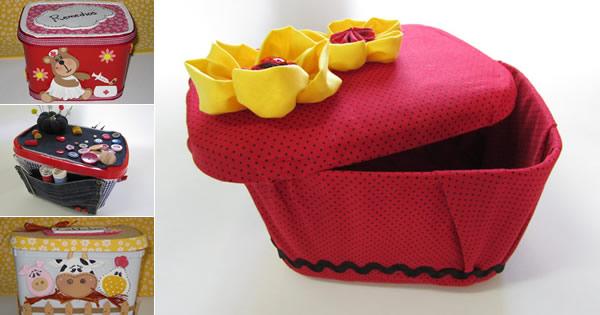 Armario Itatiaia Nas Casas Bahia ~ 11 Modelos de Pote de Sorvete Decorado Inspiradores artesanato com