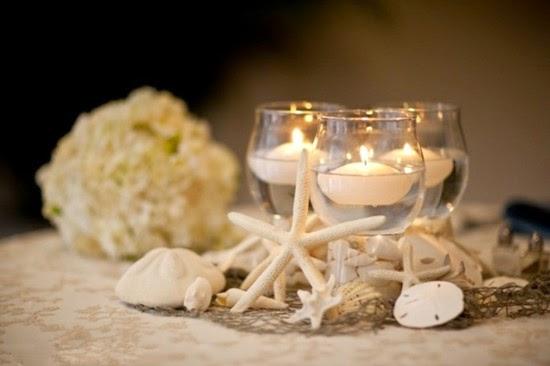 arranjo-de-mesa-para-casamento-na-praia