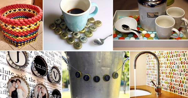 ideias-de-artesanato-com-tampinhas-de-garrafa-passo-a-passo