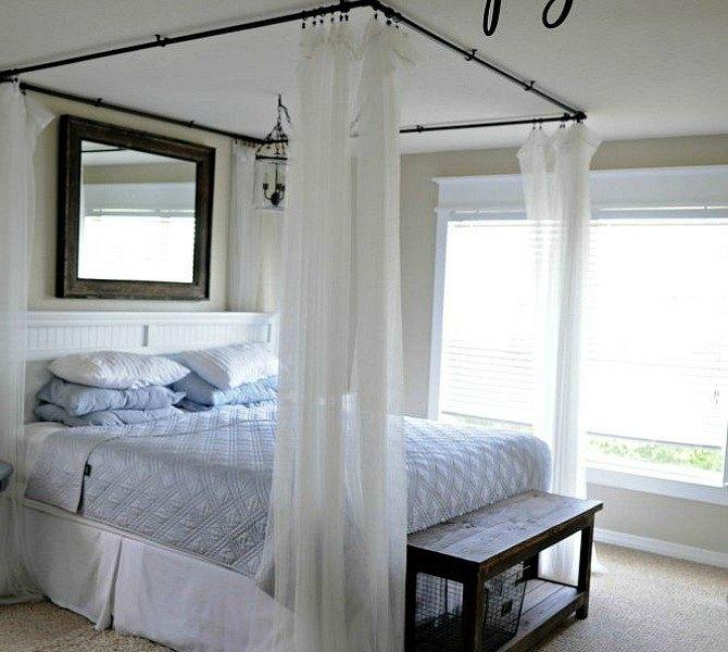 trilho-para-cortinado-feito-de-cano-pvc