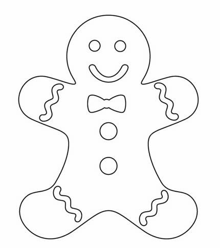 biscoito-gingerbread-risco