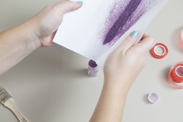 guarde-glitter-que-ficou-no-papel