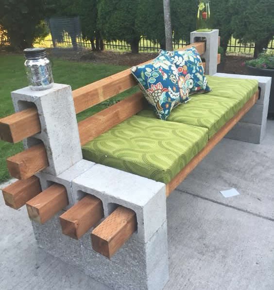 banco-de-jardim-com-blocos