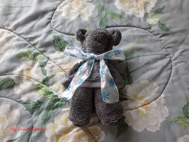 urso-de-toalha-finalizado