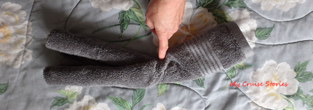 passo-4-torca-a-toalha