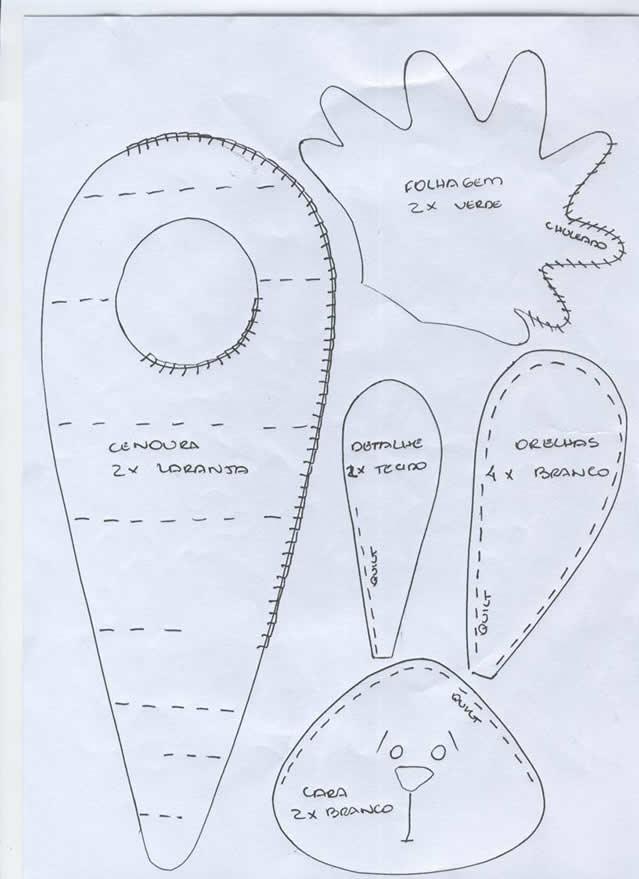 cenoura-coelho-para-macaneta-molde