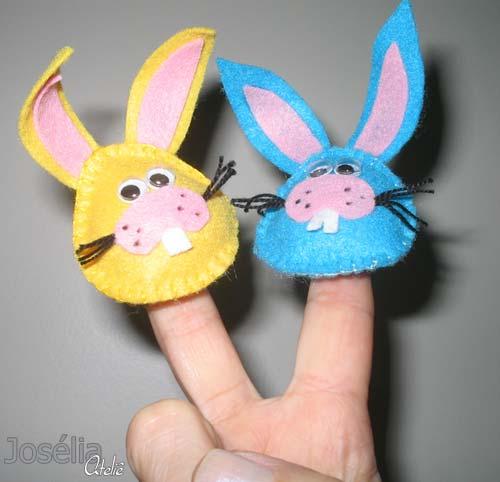 coelhos-dedoches