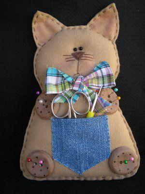 gato-feltro-costura
