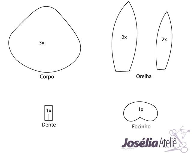 grafico-coelho-dedoches