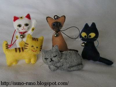 minicats