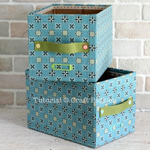 caixas-organizadoras-de-papelao