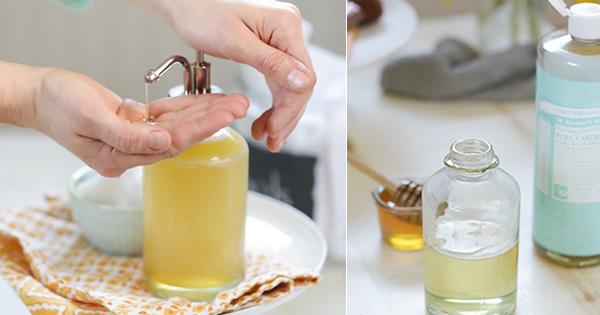 como-fazer-sabonete-liquido-passo-a-passo