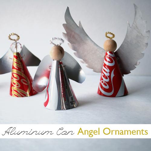 anjos-de-aluminio-decoracao-de-natal