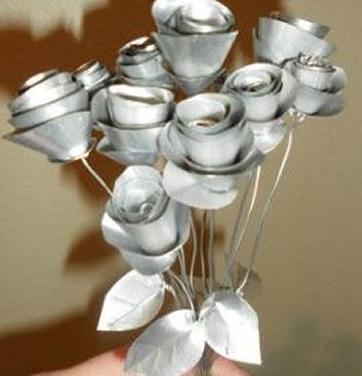 flor-lata-aluminio