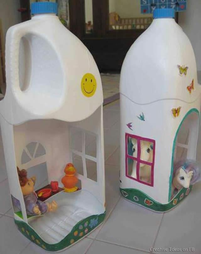 casinha-de-bonecas-com-embalagem-reciclada