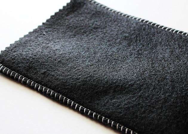saquinho-de-feltro-costure