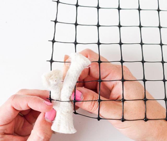 amarrando-a-corda-de-algodão