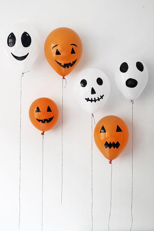 baloes-decorados-para-halloween
