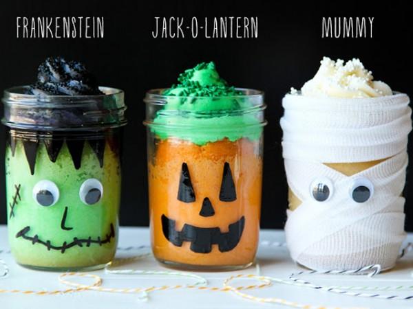 bolo-de-pote-para-halloween